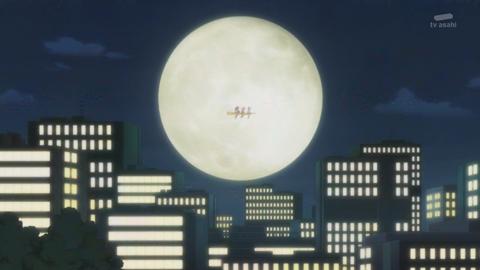 魔法つかいプリキュア第34話-804