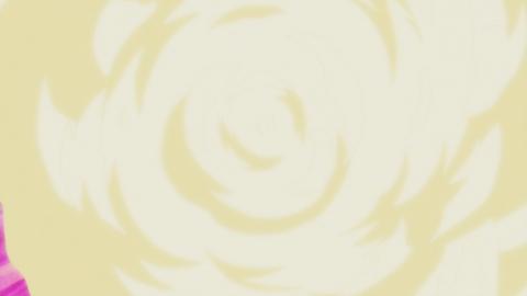 キラキラプリキュアアラモード第13話-609
