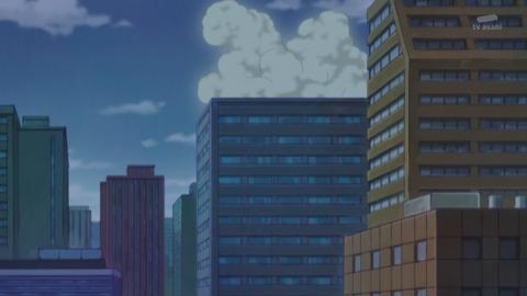 魔法つかいプリキュア第47話-397