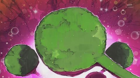 キラキラプリキュアアラモード第33話-351