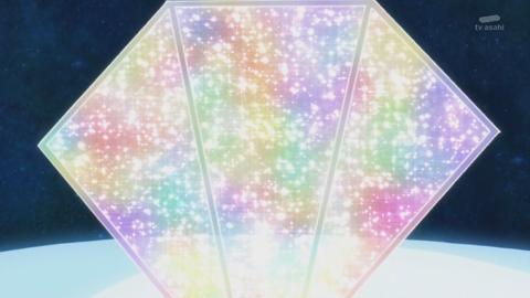 魔法つかいプリキュア第49話-0406