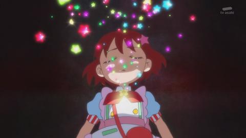 キラキラプリキュアアラモード第15話-537