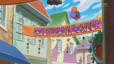 キラキラプリキュアアラモード第37話-006