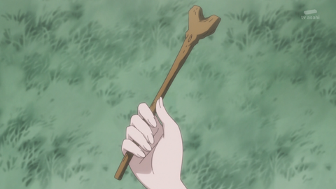 魔法つかいプリキュア第49話-0847