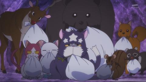 キラキラプリキュアアラモード第40話-426