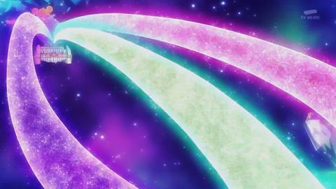 魔法つかいプリキュア第39話-789