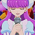 キラキラ☆プリキュアアラモード 第45話 さよならゆかり! トキメキ☆スイーツクリスマス!