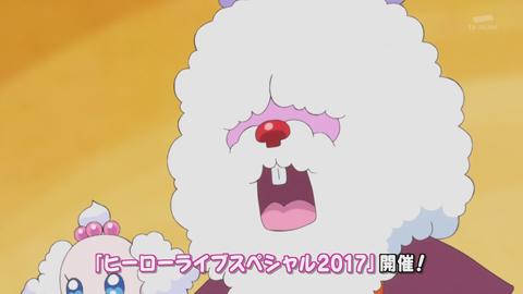 キラキラプリキュアアラモード第6話-0449