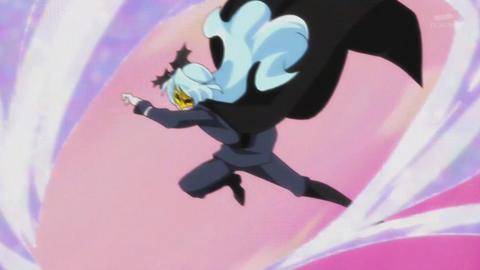 キラキラプリキュアアラモード第12話-498