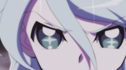 キラキラプリキュアアラモード第23話-0304