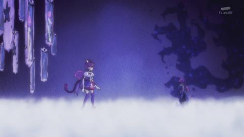 キラキラプリキュアアラモード第29話-375