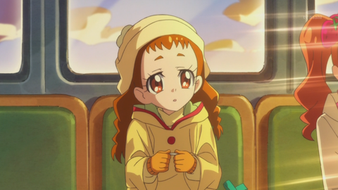 キラキラプリキュアアラモード第43話-522