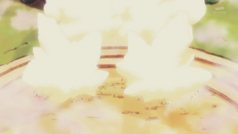 キラキラプリキュアアラモード第23話-0504