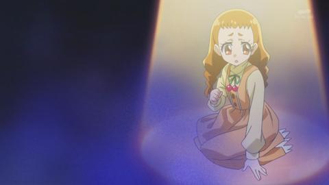 キラキラプリキュアアラモード第43話-244