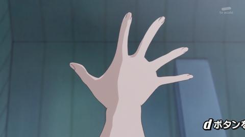 魔法つかいプリキュア第26話-012