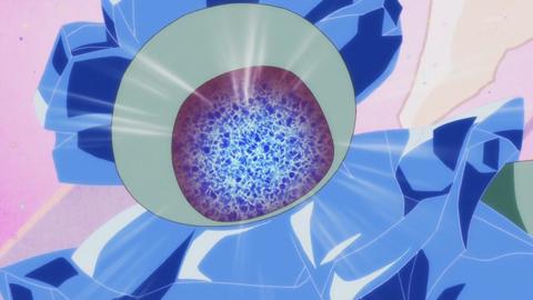 キラキラプリキュアアラモード第26話-593