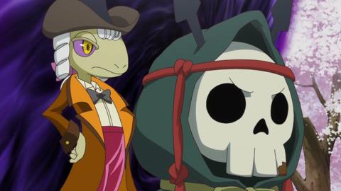 魔法つかいプリキュア第50話-0682