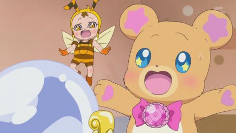 魔法つかいプリキュア第37話-012