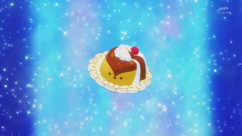 キラキラプリキュアアラモード第2話-0959