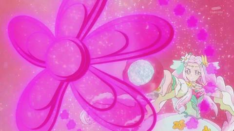 魔法つかいプリキュア第26話-630