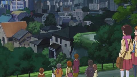 魔法つかいプリキュア第47話-299