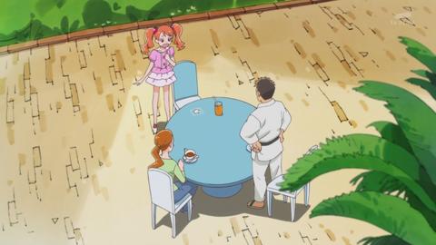 キラキラプリキュアアラモード第31話-139