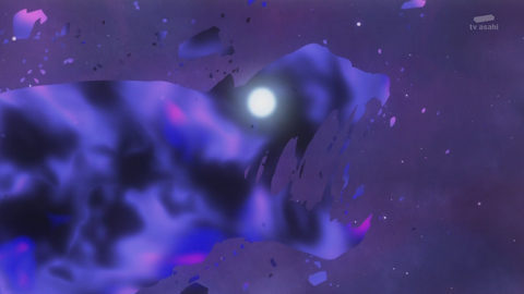 魔法つかいプリキュア第40話-398