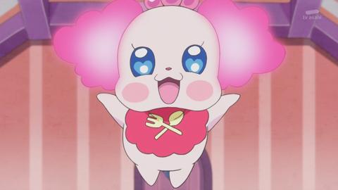 キラキラプリキュアアラモード第36話-696