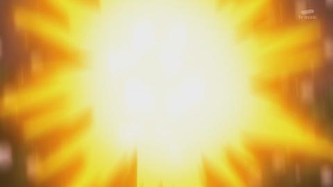魔法つかいプリキュア第27話-459