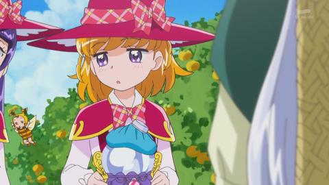 魔法つかいプリキュア第37話-152