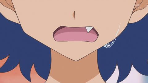キラキラプリキュアアラモード第27話-384