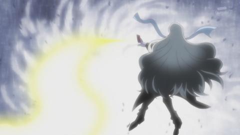キラキラプリキュアアラモード第46話-616