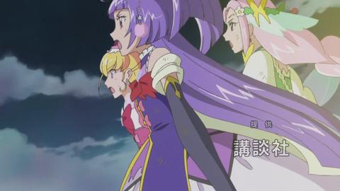 魔法つかいプリキュア第49話-0020