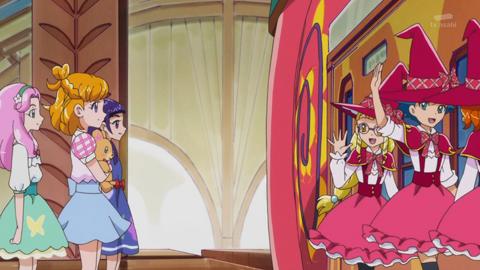 魔法つかいプリキュア第39話-881