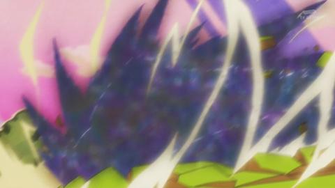 キラキラプリキュアアラモード第12話-700