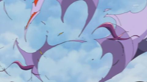 魔法つかいプリキュア第45話-385