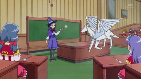 魔法つかいプリキュア第50話-0029