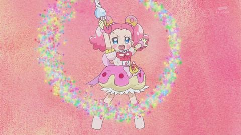 キラキラプリキュアアラモード第49話-426