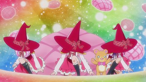 魔法つかいプリキュア第50話-0112