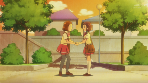 魔法つかいプリキュア第34話-792