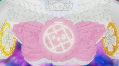 魔法つかいプリキュア第47話-106