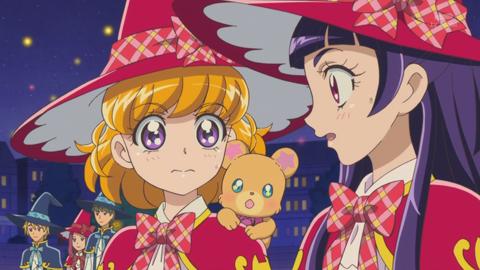 魔法つかいプリキュア第38話-078