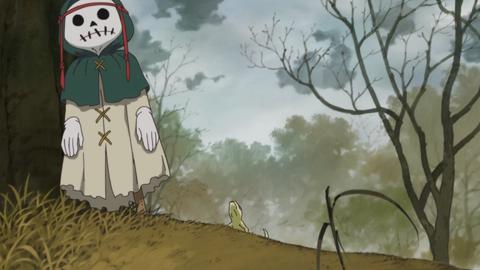 魔法つかいプリキュア第45話-171