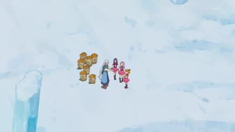 魔法つかいプリキュア第37話-227