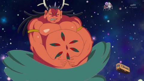 魔法つかいプリキュア第31話-306