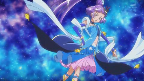 魔法つかいプリキュア第36話-366