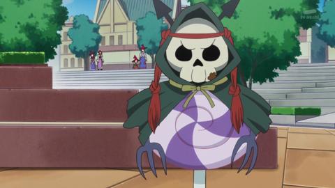 魔法つかいプリキュア第50話-0353