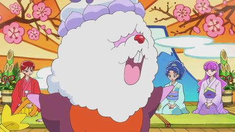 キラキラプリキュアアラモード第46話-008