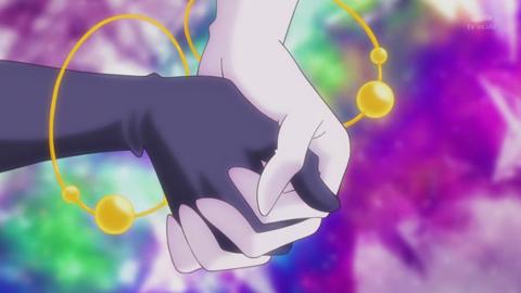 魔法つかいプリキュア第50話-0771