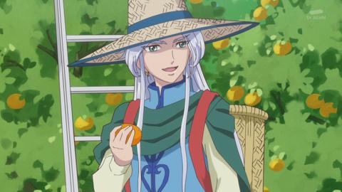 魔法つかいプリキュア第37話-109